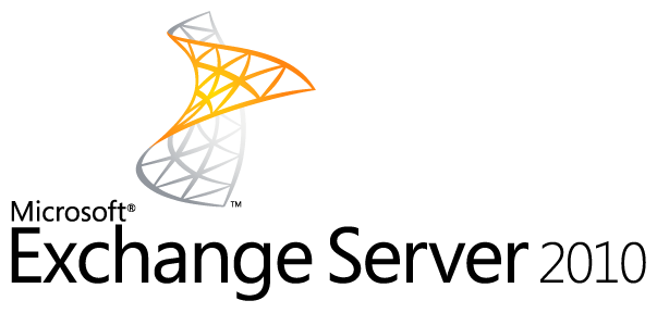 exchange-2010-logo