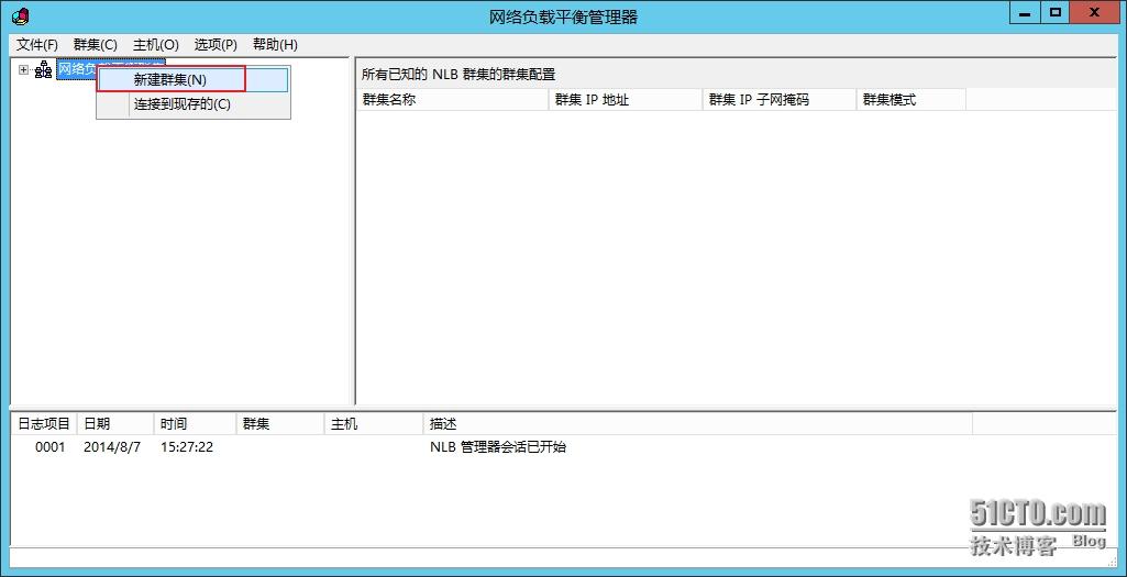 wKioL1QIMg-RCQ_AAAG-7Km9vTc637.jpg