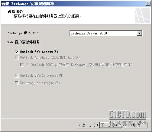 wKioL1QZSjuA8R3_AAFIKk-_UX0796.jpg