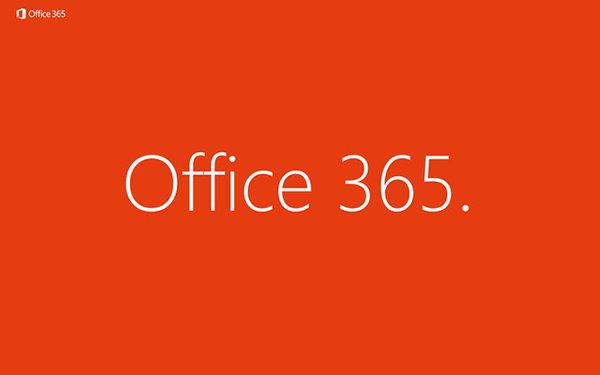 Office365企业邮箱