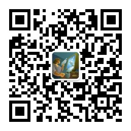 qrcode_for_gh_5c5a8d8d767c_258