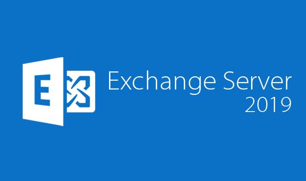 exchange2019